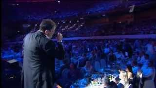 Григорий Лепс - концерт в день рождения 2011