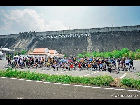 JAVA BIKE THAILAND
