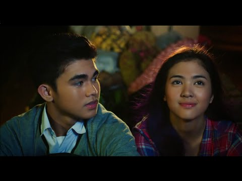 Relaks, It's Just Pag-ibig Full Full online *in cinemas November 12