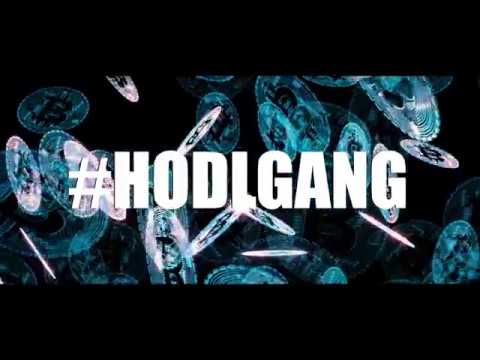 chris-record---hodl-gang---bitcoin-rap-gucci-gang-remix-parody-(-filmed-by-sirvideo-productions)