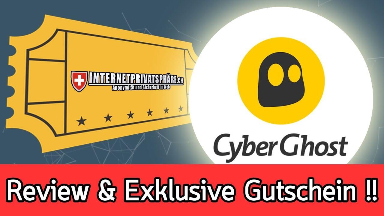 Cyberghost Vpn Sicher