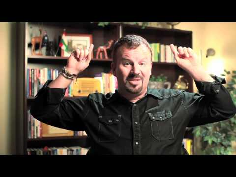 Devotionals with Casting Crowns Mark Hall - Part 8