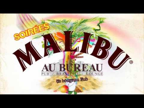AB_Clip Malibu.wmv