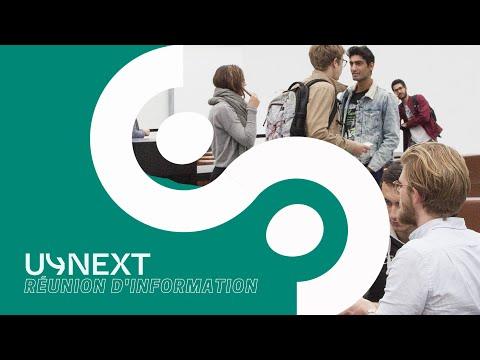 Executive Certificate Online Projets de transformation agiles - Réunion d'Information