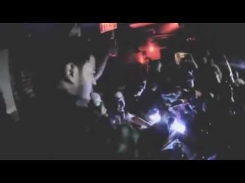 Kid Cudi - Do It Alone (Video subtitulado en español) [Bigger Than You]
