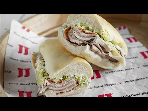 What You Should Know Before Eating At Jimmy John's Again
