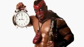 WWE The Boogeyman Theme Song