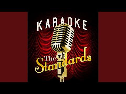 Darktown Strutters Ball (In the Style of Standard) (Karaoke Version)