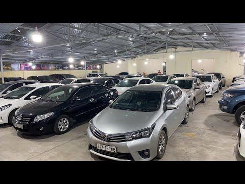 4/6/2021 . Dũng Audi báo giá và giới thiệu tới Ace những chiếc xe đẹp giá hợp lý ạ . Lh 0855.966.966