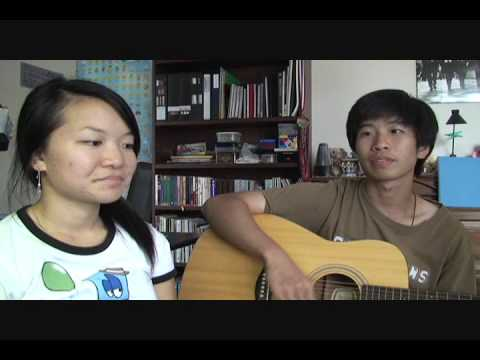 Read My Mind Cover - Goot ft. Taylor Jardine