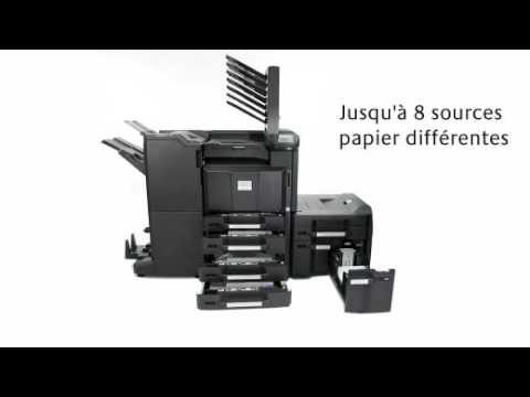 DRIVERS FOR KYOCERA ECOSYS FS-C8650DN KX PRINTER