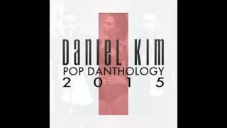 Pop Danthology 2015 (I & II) FULL AUDIO EDITION
