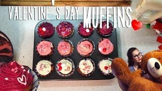 Mari Boro: Классный рецепт вкусного подарка на 14 февраля!