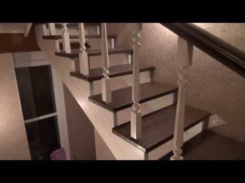 Лестницы Санкт-Петербург. Лестницы для дома Санкт-Петербург. Лестницы деревянные купить