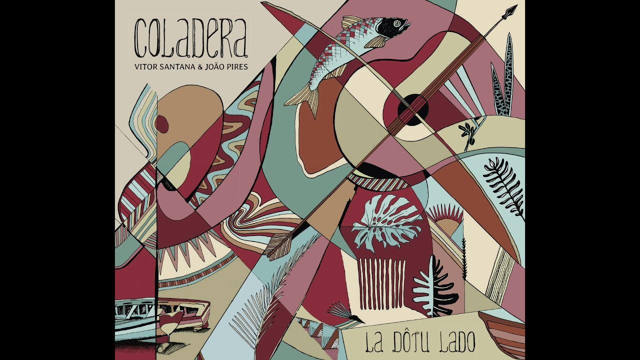 Coladera - Mandinga