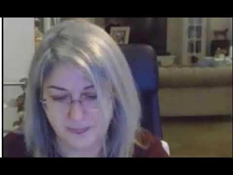 veronika 67  paltalkchat live camfrog cam4 webcam