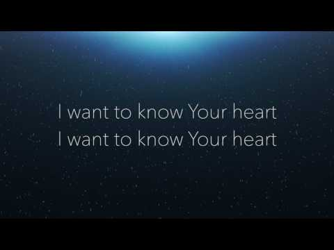 Closer - Bethel - Piano version (Karaoke with lyrics)