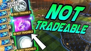 Rocket League - BLACK MARKETS WITH A DECRYPTOR! (Rocket League Best Crate Openings)
