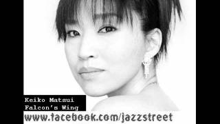 Keiko Matsui - Falcon