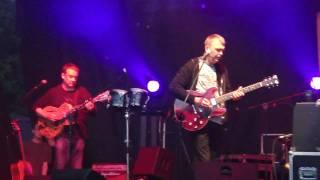 """RAZ DWA TRZY """" I TYLKO TO WIEM"""" LIVE BIELANY 2010"""