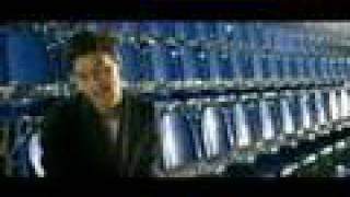 Dima Bilan-Believe(Lyrics)