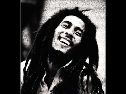 Bob Marley - Roots, Rock, Reggae (Unreleased Single Dub Mix)