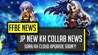 new-kingdom-hearts-coming-to-jp-plus-gl-news-ffbe-final-fantasy-brave-exvius