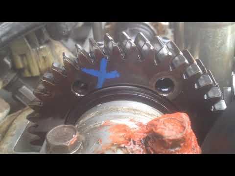 ✅Стук в двигателе #3  Ищем стук в двигателе 5Е