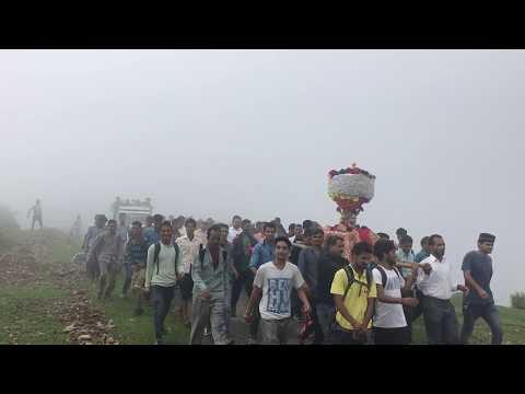 Jai Dev Hurang Narayan | Kahika Fair Padhar Mandi | शान ऐ चुहार घाटी