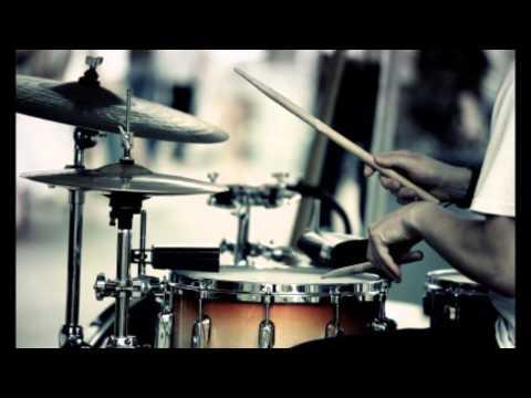 01 - Eu Vou Voar/ Yo Voy a Volar - Luciano Brito (2015) - NOVO CD