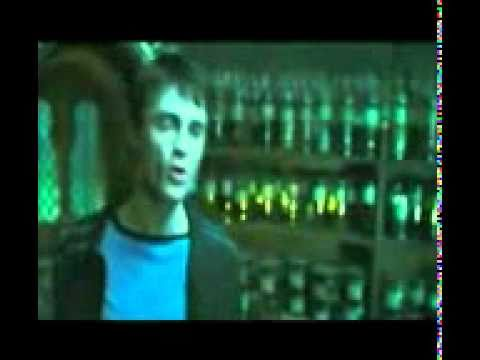 harry potter porn (trailer from YouTube · Duration:  2 minutes 58 seconds