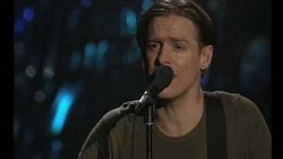 Bryan Adams - Heaven - Acoustic Live thumbnail
