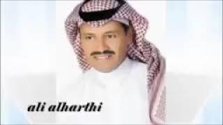 خالد عبد الرحمن (الذاهبه)