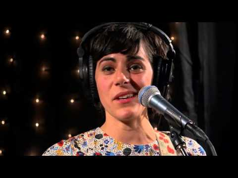 Wimps - Full Performance (Live on KEXP)