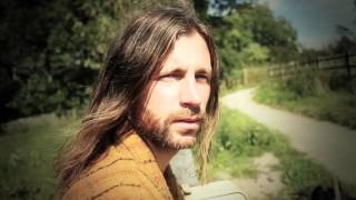 Liam Browne & The Love - Hitchin (Official Video)