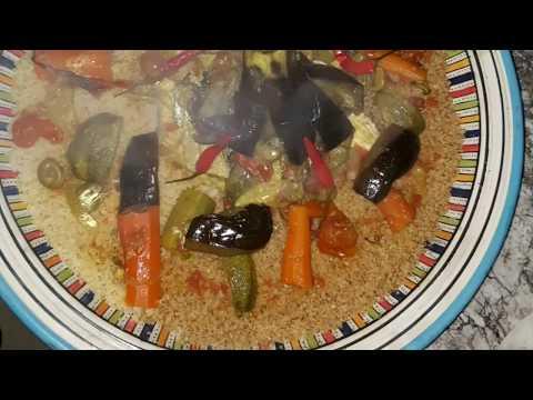 couscous-aux-poisson/كسكس-بالسمك/couscous-with-fish