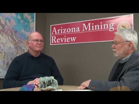 Special AZ Mining Review Episode 02-11-2014