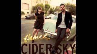 Baixar Flames - Cider Sky