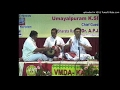 Download dAsArathe dAyAsarathe - Kokilapriya - Thyagaraja - Sanjay Subramanyam MP3 song and Music Video