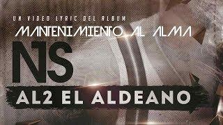 Al2 El Aldeano - NS (con LETRA)