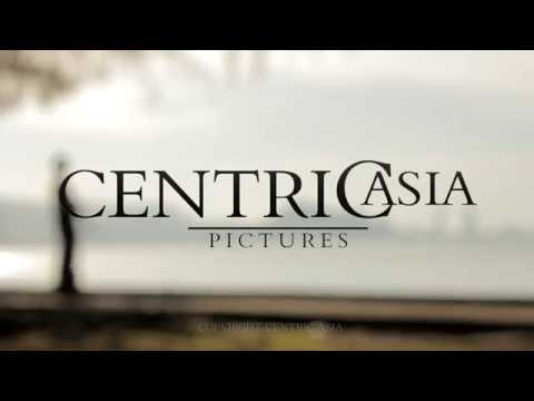 Centric Asia - Our Creative Journey of Enlightening And  Inspiring Mankind