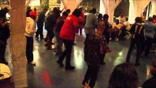 BEHAVE YOURSELF - Parkside - 10-26-2011.wmv