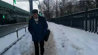 SOS Москва Кремль Путину - вертикаль управления не работает