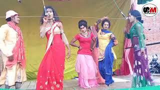 #HD_Video#कहरवां अब रजऊ जातय बाटा नैनवां,(अवध संगीत पार्टी)पिछवारा,अम्बेडकरनगर