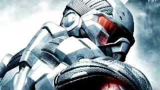 Crysis (combat) song