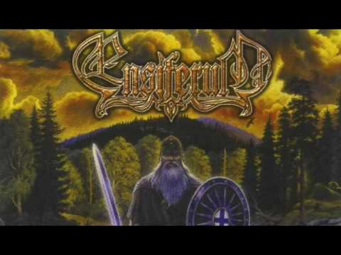 Ensiferum - Abandoned