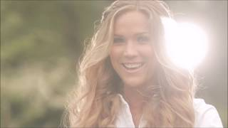 Marie Serneholt - Enjoy The Ride (Music Video)