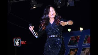 साकेला  गित    Sakela song    Rajesh Payal Rai    Melina Rai   Debesh Rai   Lina Rai   Kamal ku Rai