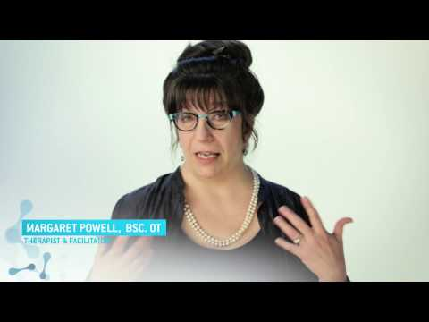 eating-disorders-are-not-a-choice- -sheena's-place