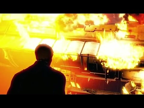 Make Fallout 4 Explosions Sound Incredible With This Mod